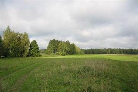Итоги работы по государственного земельного надзора за семь месяцев 2020 года на территории Чувашской Республики