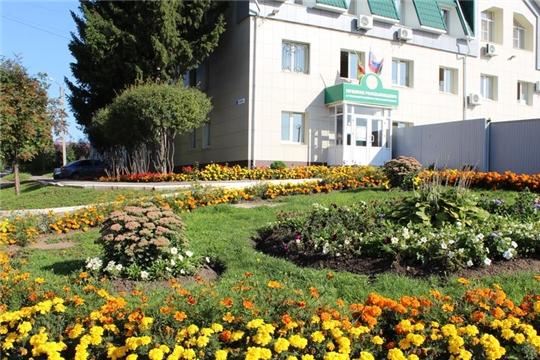 В Управлении Россельхознадзора по Чувашской Республике и Ульяновской области утвержден новый состав Общественного совета