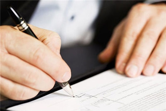 Информация о нарушениях земельного законодательства направлена в Управление Росреестра