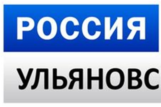 """Сотрудники Россельхознадзора проверили магазины с семенами / ГТРК """"Волга"""""""
