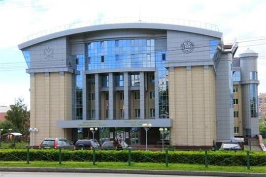 Решение Верховного суда Чувашской Республики в пользу Управления Россельхознадзора