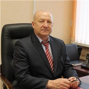 Андреев Александр Борисович