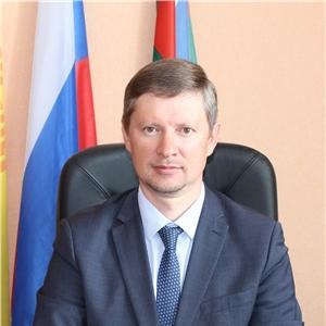 Палькин Алексей Николаевич