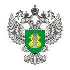 Федеральная служба по ветеринарному и фитосанитарному надзору (Россельхознадзор)  Управление по Чувашской Республике и Ульяновской области