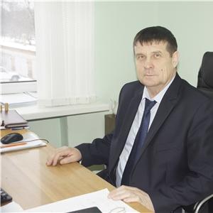 Игнатьев Валерий Филимонович